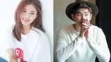 """Arirang World on Instagram: """". Yun Kyun-sang confirmed for new drama, 'Clean with Passion for Now' ?.#YunKyunsang #KimYoojung #윤균상 #김유정"""""""
