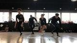 Miggs de Bruijn - Coupe Decale Reis Fernando Choreography