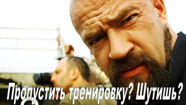 http://cs402226.userapi.com/v402226834/30de/rQFZMItISC8.jpg