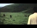 «Қош бол, Гүлсары!». Драма («Қазақфильм», «Ардфильм», 2008 ж.)