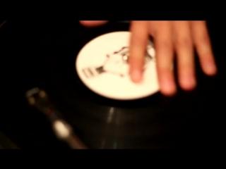 DJ Ushan