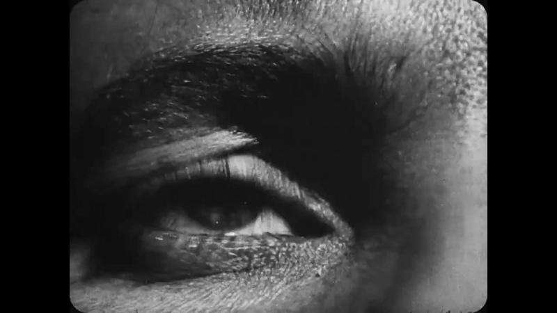 Человек с киноаппаратом - Man with a Movie Camera - Trailer