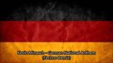 Kevin Minasch - German National Anthem (Techno Remix)