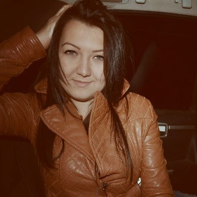 Наташка Мазур