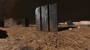 Elite Dangerous Horizons Alien ruins 360 panoramic video VR