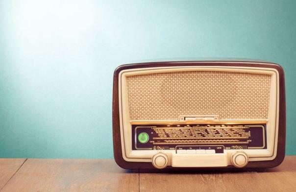 как я побыл в качестве изобретателя радио в 2000 я поехал в нальчик заплатить очередной радиолюбительский взнос (за вторую категорию 35 руб. на год). республиканский радиочастотный центр,