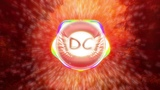 Remix от DC AMV Музыка без авторских прав Сара с 8 марта - 1.kla$, Czar &amp Schokk
