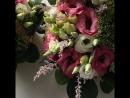 Цветы для Мамы и Дочки ❤️