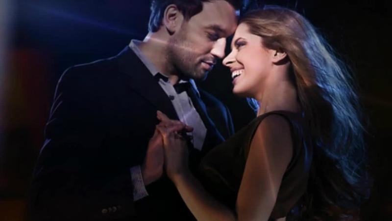 💑 А Мне с Тобой Остаться Хоть на Миг 👍 Нереально Красивая Песня о Любви, ПОСЛУШАЙТЕ