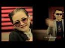 Turkmen Klip 2017 Rowshen Yagshymyradow - Menin menin