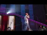 BEASTIE-BOYS-ft--P-Diddy2C-Q-Tip2C-Fabulous-tribute-HD