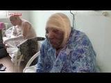 Пострадавшие от взрыва на заводе «Омский каучук» рассказали о случившемся.