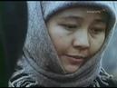 Чингиз Айтматов Плач перелетной птицы КыргызФильм