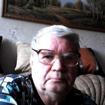 Виктор Гилижитдинов, 3 января 1992, Каменск-Уральский, id154644093