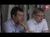 На борьбу с коррупцией в госзакупках вышла рабочая группа. http://ulpravda.ru