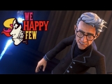 Kuplinov ► Play В ГОСТЯХ У ДОКТОРА ► We Happy Few #12