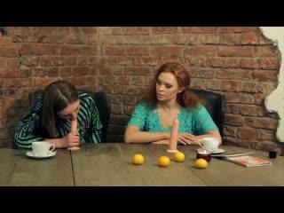 Видеоурок орального секса от екатерины федоровой