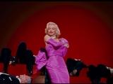 Marilyn Monroe - Diamonds Are a Girl's Best Friend HD