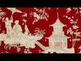 Christmas Love Bonus~TaurusWedding + CapricornRetreat &amp Self Love + VirgoSoulmate