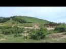 Абхазия Перевал Пыв
