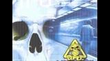 VA - DHT Virus 11 (2003) +TRACKS (DANGER HARCORE TEAM)