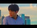 [D아이콘] @ LA 방탄소년단_정국