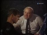 Теннесси Уильямс.Tennessee_Williams_Orpheus_of_the_American_Stage(1994)DVB