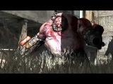 «Крутой Сэм 3» - официальный трейлер