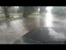 Макеевка потоп 3 Больница 2 ВОСТОЧНАЯ