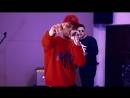 Ameff Varzan - СЕВЕР Live