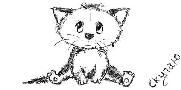 Прости меня рисунок карандашом, опозданием картинках