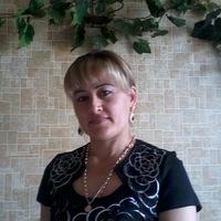 МашаКлимова
