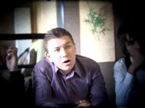 КВН-2009. Видеоконкурс 1/2 ЛаМПа - Мечты сбудутся