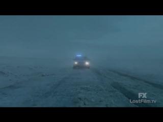 Озвученный тизер к 3 сезону Фарго(3)