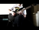 Warlock's Love - Impro By Zur Che.. (Angry G)