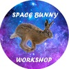 Space Bunny Workshop