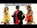 New Saturdy Night 80's Retro Disco Party Mix by DJ R B