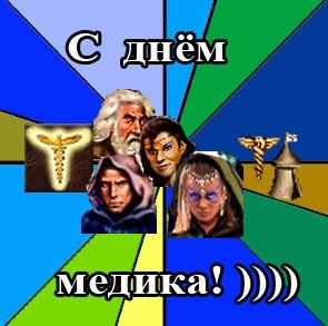 Image: ZjtqjelSDk0.jpg