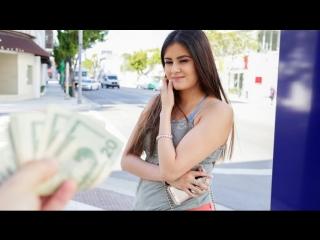 Mofos gabriella caprice armenian babe gets cum in her eye new porn 2018