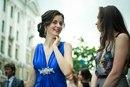 Фото Екатерины Кононовой №6