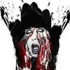 Brian Hugh Warner / Marilyn Manson