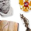 ЦПМ:Подготовка к Всероссам по истории и обществу