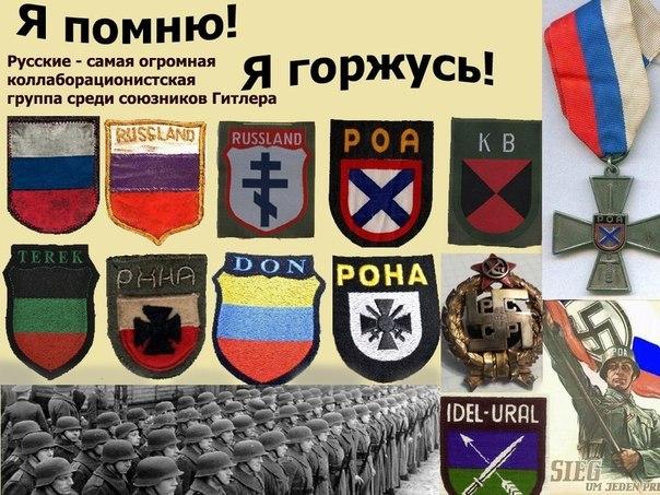 В результате обстрела боевиков возле Луганского погиб военнослужащий, - штаб - Цензор.НЕТ 8394