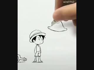 anime.webm One Piece