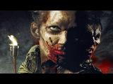Земля вампиров (2010) HD 720