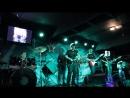 Кардинал - Харлей (25 мая Рок джаз кафе)