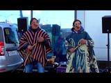 Maldito Licor (Cerveza). Музыка индейцев. Runa Kay and Inty (Pakarina). 00035