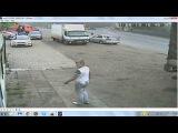 Перекресток ДТП вьезд в кемерово трасса М53 Последний день проститутки