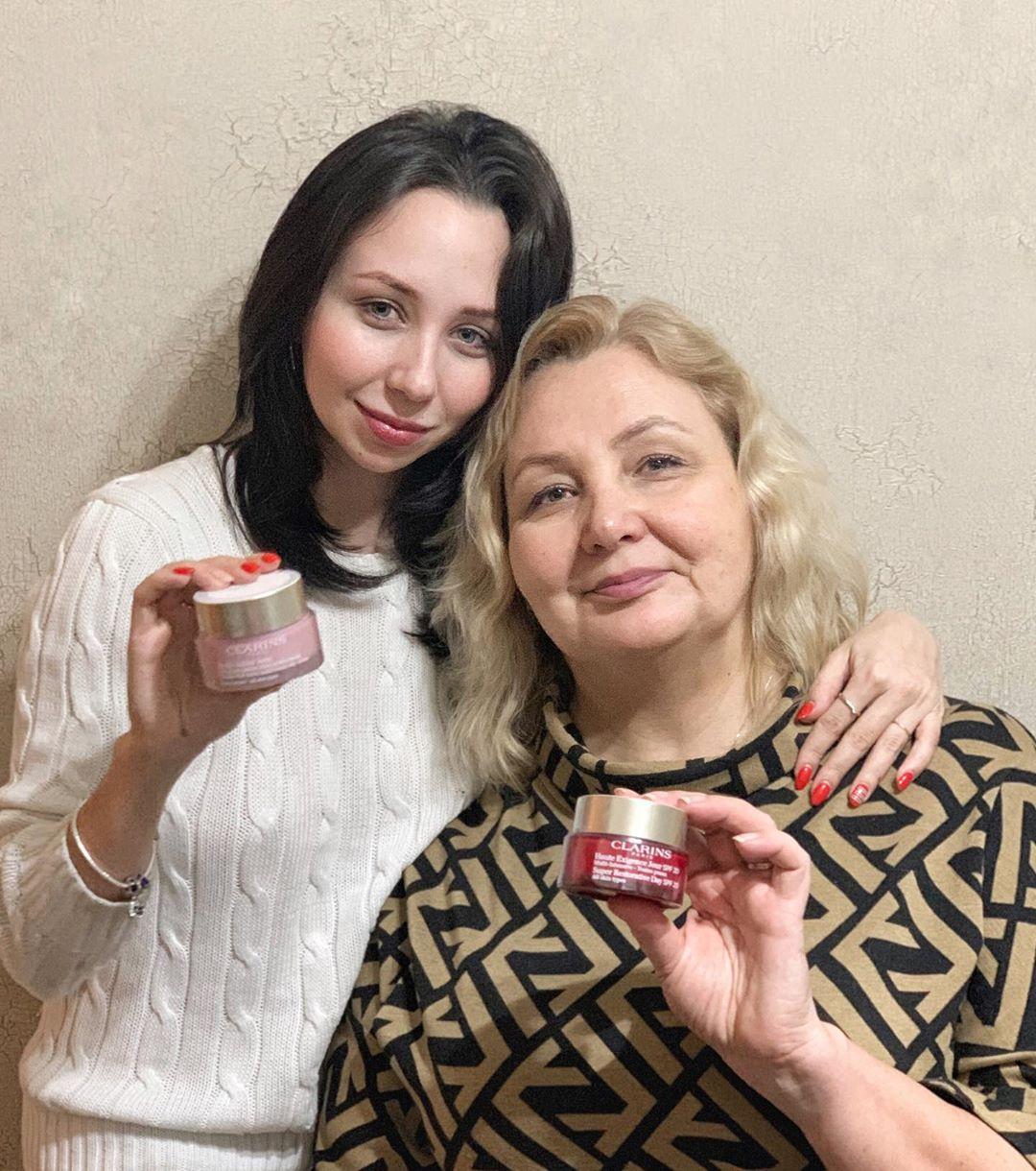 Елизавета Туктамышева & Андрей Лазукин - 5 - Страница 24 PxZCpl-XpAw