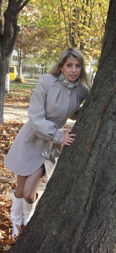Елена Бабинец, 20 апреля , Одесса, id213283326